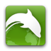 Dolphin Browser™ Blog